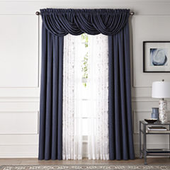 Sheer Curtains Clearance - JCPenney