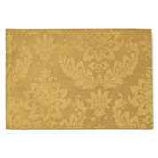 JCPenney Home™ Florence Damask Table Linen Collection