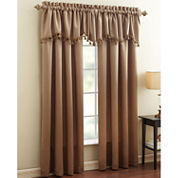Croscill Classics® Ashland Window Treatments