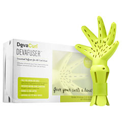 DevaCurl Devafuser Attachment