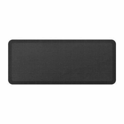 NewLife By Gelpro Rectangle Anti Fatigue Comfort Mat