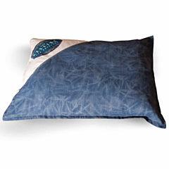 K & H Manufacturing Vintage Single-Seam Pet Bed