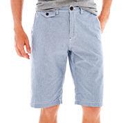 i jeans by Buffalo Fanaki Shorts