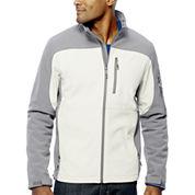 ZeroXposur® Rocker Soft Shell Jacket