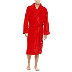 Jockey® Classics Plush Robe