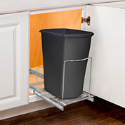 Lynk Professional® Roll-Out Bin Holder