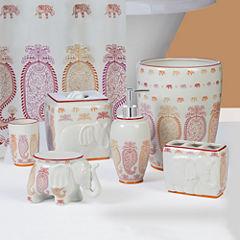 Creative Bath™ Silk Road Bath Collection