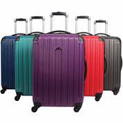 Pinnacle Hardside Spinner Luggage