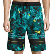 Burnside Floral Board Shorts