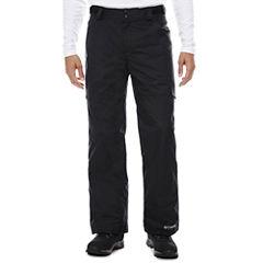 Columbia Cargo Pants