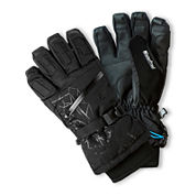 Winter Proof Cold Weather Gloves