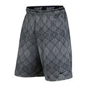Nike Workout Shorts