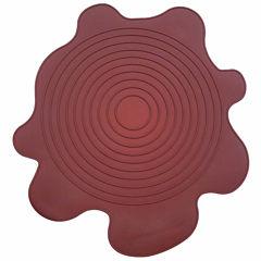 Epicureanist Silicone Splat Wine Rack