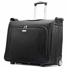 Samsonite Aspire XLite Garment Bag