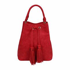SWG Ross Bucket Bag