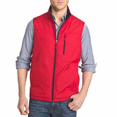 IZOD Reversible Vest