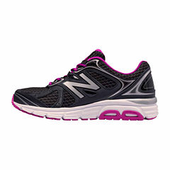 New Balance 560 Womens Running Shoes