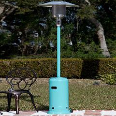 Fire Sense Outdoor Heater