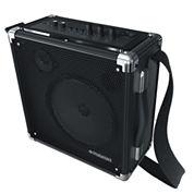 Polaroid PBT3003 Wireless Bluetooth Amplifier Speaker