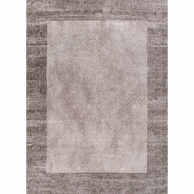 Runner Kitchen Rugs For The Home JCPenney