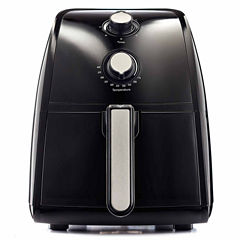 Bella 2.5L Air Fryer