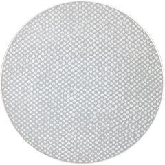 Mikasa Avery Dots Salad Plate