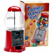 Carousel Gumball Machine - Petite