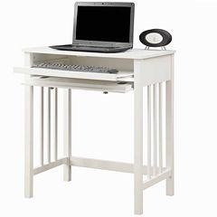 Convenience Concepts Designs2Go Mission Desk