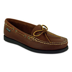 Jcpenney Womens Boat Shoes