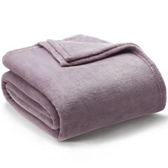 Microlight Blanket