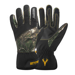 Hot Shot® Realtree Xtra® Diablo Gloves