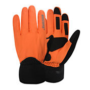 Hot Shot® Arrow Blaze Gloves