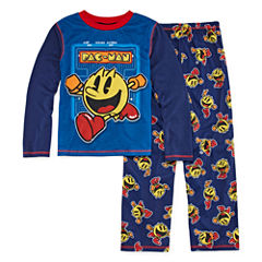 CLEARANCE Pajamas for Kids - JCPenney