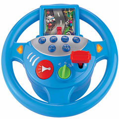 Toy Playset - Unisex