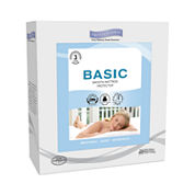 Protect-A-Bed® Basic Waterproof Mattress Protector