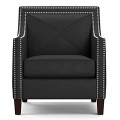 Jessica Arm Chair