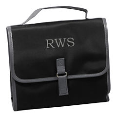 Men's Toiletry Bag Personalized Gift