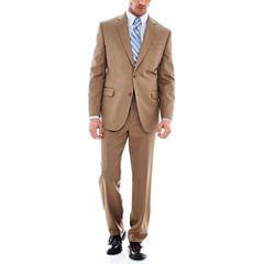 Stafford® Travel Suit Separates