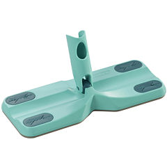 Leifheit Click System Clean & Away Floor Wiper