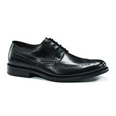 Dockers® Moritz Oxford Shoes