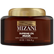 Mizani® Supreme Oil Mask - 8 oz.