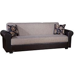 Enea Sofa Bed