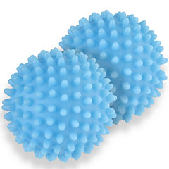 Honey-Can-Do® Set of 6 Dryer Balls