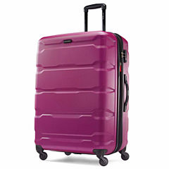 Samsonite Omni PC 28