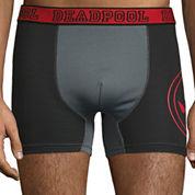 Marvel® Deadpool Boxer Briefs