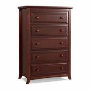 Graco® Kendall 5-Drawer Dresser