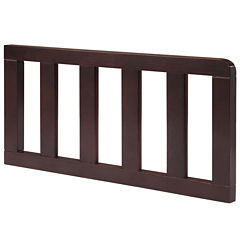 Delta Children Toddler Bed Rail