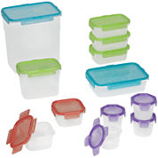 Snapware® 24-pc. Airtight Food Storage Set