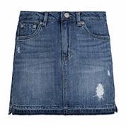 Levi's Full Skirt - Big Kid