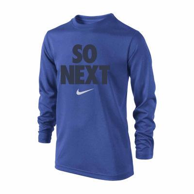 buy nike shirts cheap